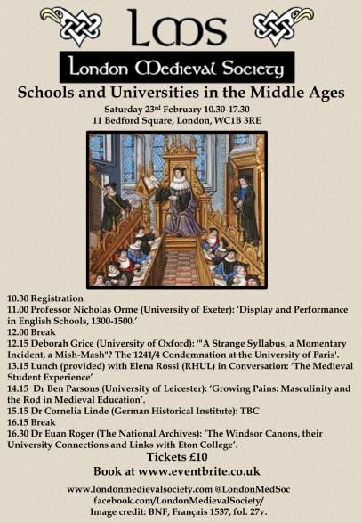 lms feb schools-1